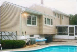 new jersey siding and windows exterior remodeling financing northern nj siding window replacement